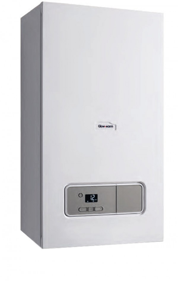 Glow-Worm\'s Energy Sealed System Boiler - available from Registered ...