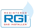 Gas Or Oil Heating Services are Registered Gas Installers & fully insured.
